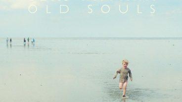 """Zum einen Ohr rein, zum anderen wieder raus: """"Old Souls"""" von Deaf Havana"""