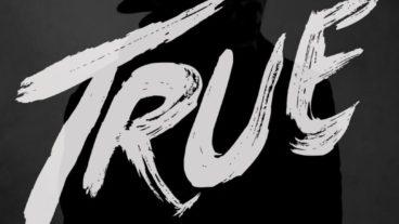 """Avicii – """"True"""": das Debütalbum stellt Dancefloor-Enthusiasten und 08/15-Radiohörer gleichermaßen zufrieden"""