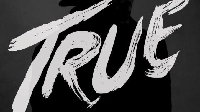Avicii_True