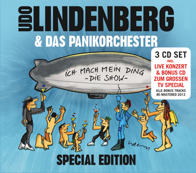 Cover_Udo_Lindenberg-Ich-mach-mein-Ding-Special-Edition