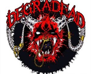 Degradead_Monster