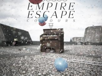 Empire_Escape