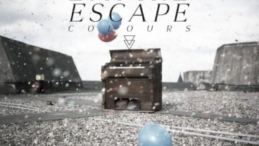 Empire Escape: