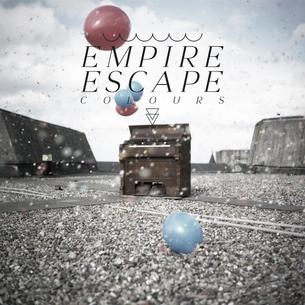 Empire Escape: