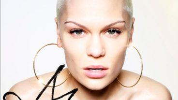 Jessie J – Alive: Die Britin besticht durch Klasse statt Masse