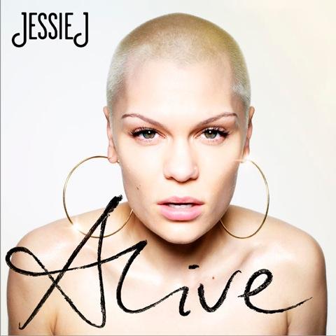 Jessie_J_Album