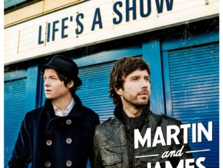 Martin_and_James