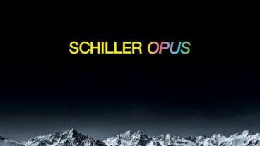 Schiller – Opus: Christopher von Deylen versucht sich an einer Klassik-Elektronik-Melange
