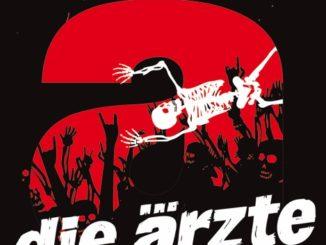 dieaerzte_DNDD_DVD-Cover_klein