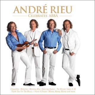 Andre_Rieu