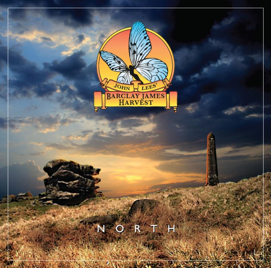 """John Lees lässt Barclay James Harvest weiter leben – mit den filigranen Klängen von """"North"""""""
