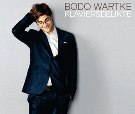 Bodo_Wartke
