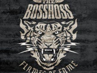 BossHoss_FoF