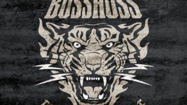 The BossHoss – Flames Of Fame: Die Cowboys lassen es ordentlich krachen