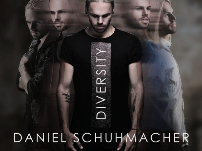 Daniel_Schumacher