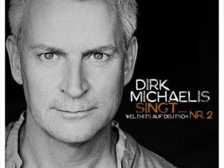 Dirk_Michaelis