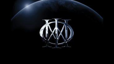 Dream Theater mit neuem Selbstbewusstsein und ihrem zwölften Studioalbum
