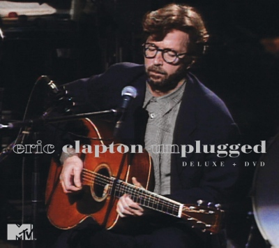 EricClapton_Unplugged-2disc-dvd-px400