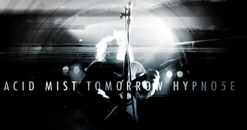 Hypno5e im Interview über Köln und das Euroblast Festival
