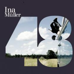 Ina  Müller 48 bei Amazon bestellen