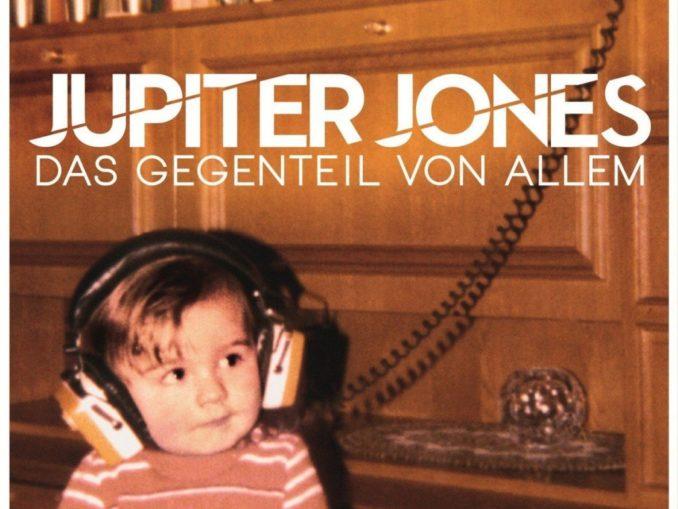 Jupiter_Jones