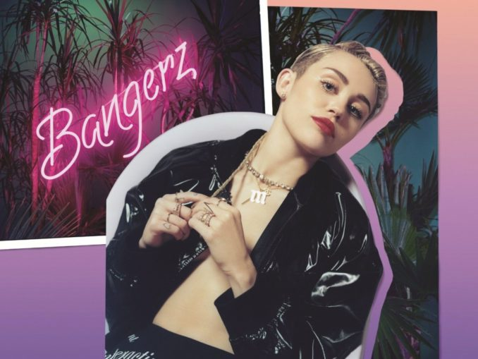 Miley_Bangerz_Cover