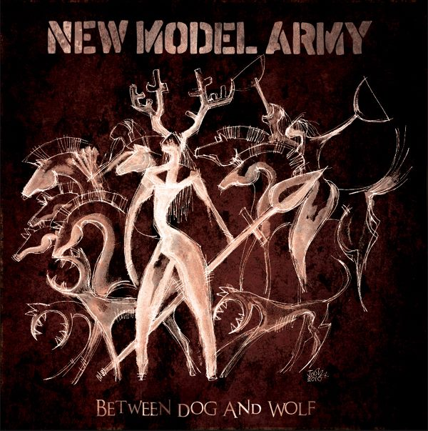 New_Model_Army_Cover_2013