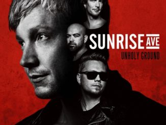 Sunrise_Avenue