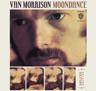 Van_Morrison
