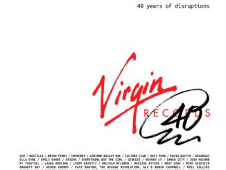 Virgin_V40_CD_package_2013_09_13_Final