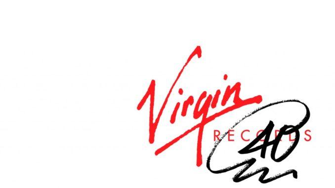 Virgin_V40_CD_package_2013_09_13_Final