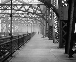 paul-simon-over-the-bridge-of-time-300