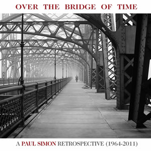 paul-simon-over-the-bridge-of-time-300