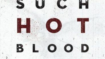 """The Airborne Toxic Event lassen auch in ihrem dritten Longplayer """"Such Hot Blood"""" wahre Schicksalstürme toben"""