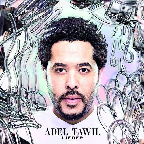Adel_Tawil