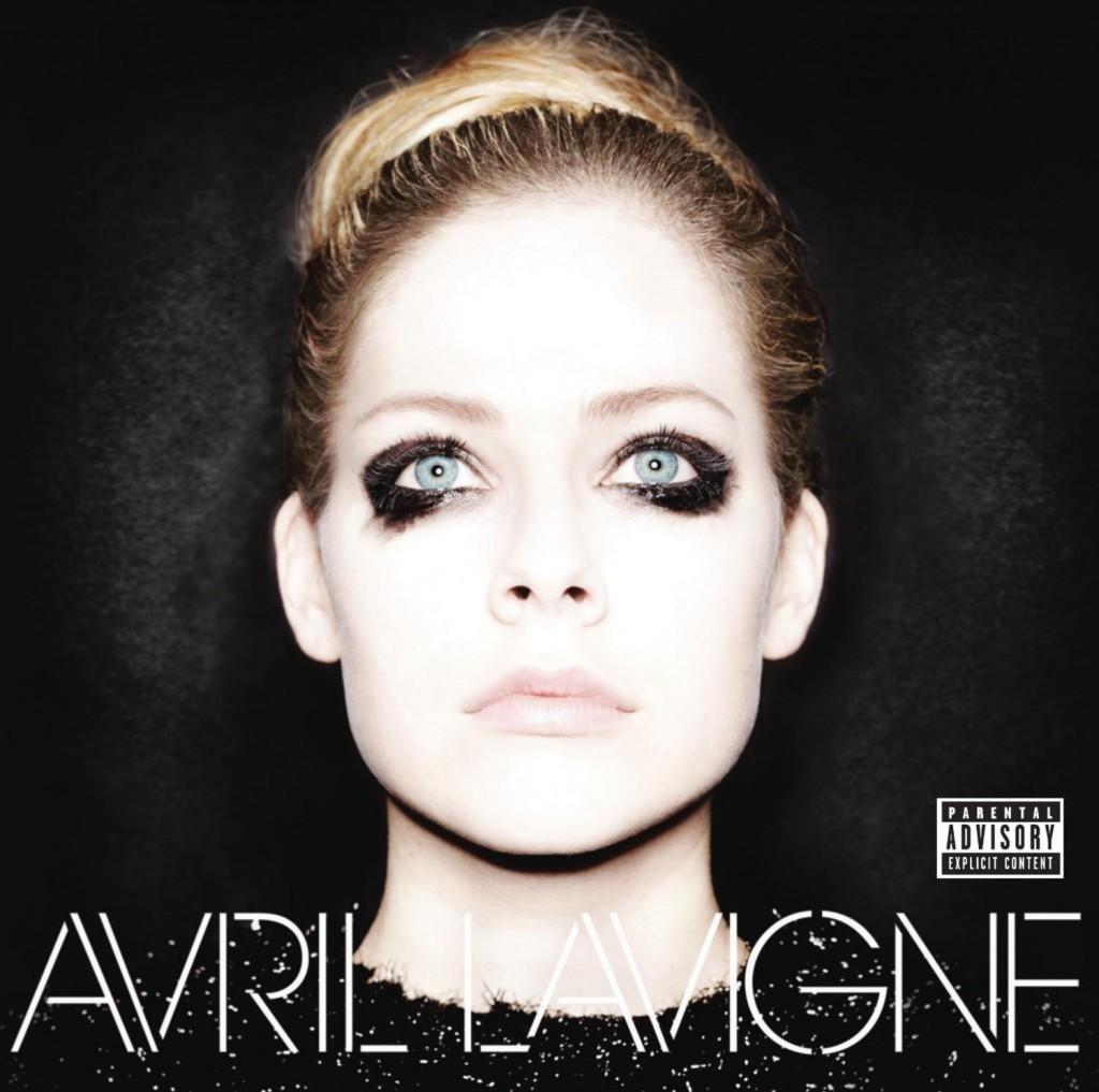 Avril Lavigne – Der kanadische Superstar präsentiert ein überzeugend vielseitiges fünftes Studioalbum