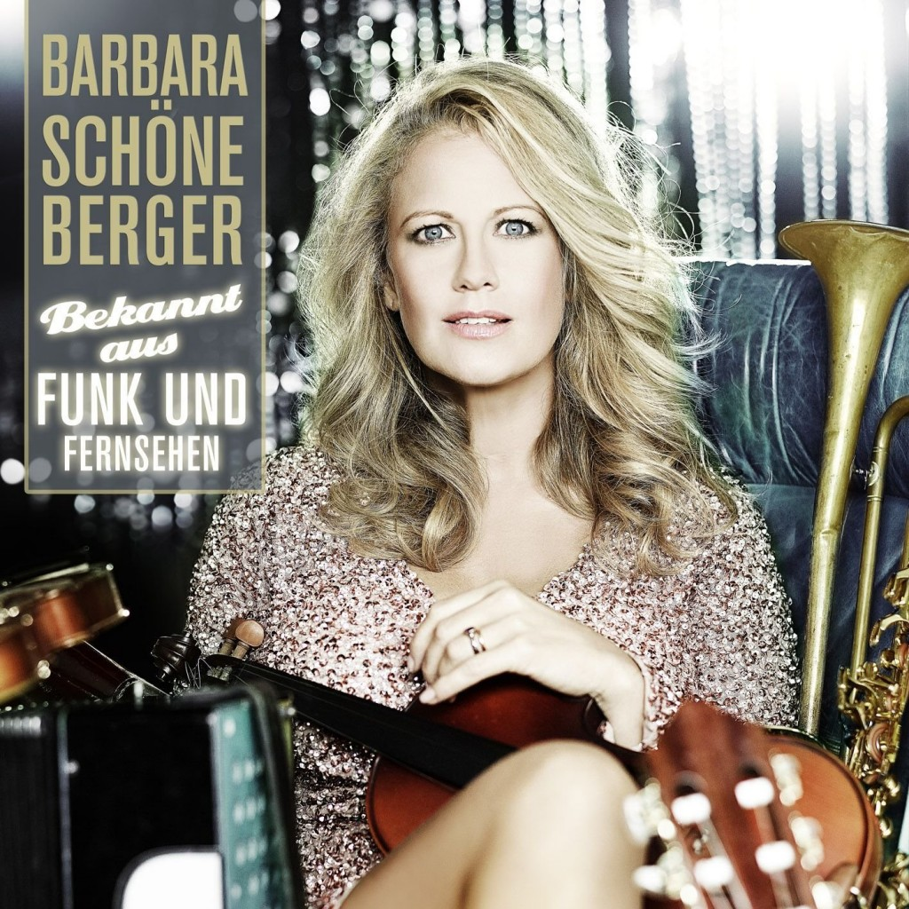 Barbara Schöneberger –