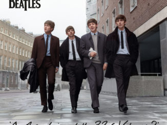Beatles_LiveAtTheBBC_Volume2_Cover