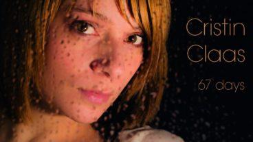 """Cristin Claas – """"67 Days"""": Ein Album, das glücklich macht"""
