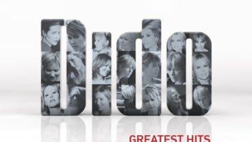 """Dido ist 2013 wieder voll da und schiebt nach dem vierten Album eine """"Greatest Hits"""" hinterher"""