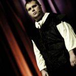 Fotos_Musical_Projekt_Europahalle_Trier-8015
