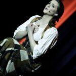Fotos_Musical_Projekt_Europahalle_Trier-8040