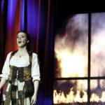 Fotos_Musical_Projekt_Europahalle_Trier-8050