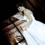 Fotos_Musical_Projekt_Europahalle_Trier-8173