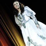 Fotos_Musical_Projekt_Europahalle_Trier-8259