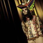Fotos_Musical_Projekt_Europahalle_Trier-8710-2