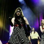 Fotos_Musical_Projekt_Europahalle_Trier-8793