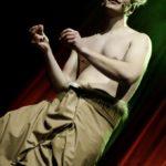 Fotos_Musical_Projekt_Europahalle_Trier-8865