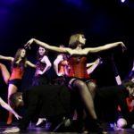 Fotos_Musical_Projekt_Europahalle_Trier-8978