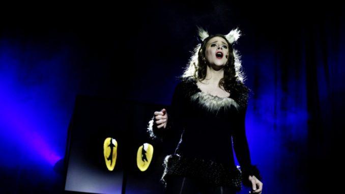 Fotos_Musical_Projekt_Europahalle_Trier-9063